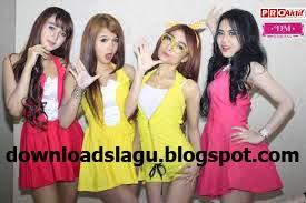 buy the original CD or use the RBT and NSP to support the singer  Unduh  D'Mojang - Disitu Kadang Saya Merasa Sedih.mp3s New Songs Downloads