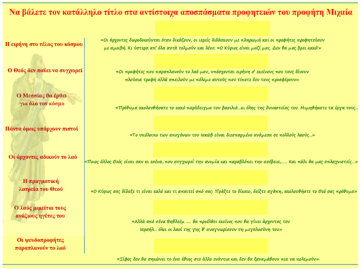http://ebooks.edu.gr/modules/ebook/show.php/DSGYM-A109/355/2385,9141/extras/html/kef5_en20_profitis_mixaias_popup.htm