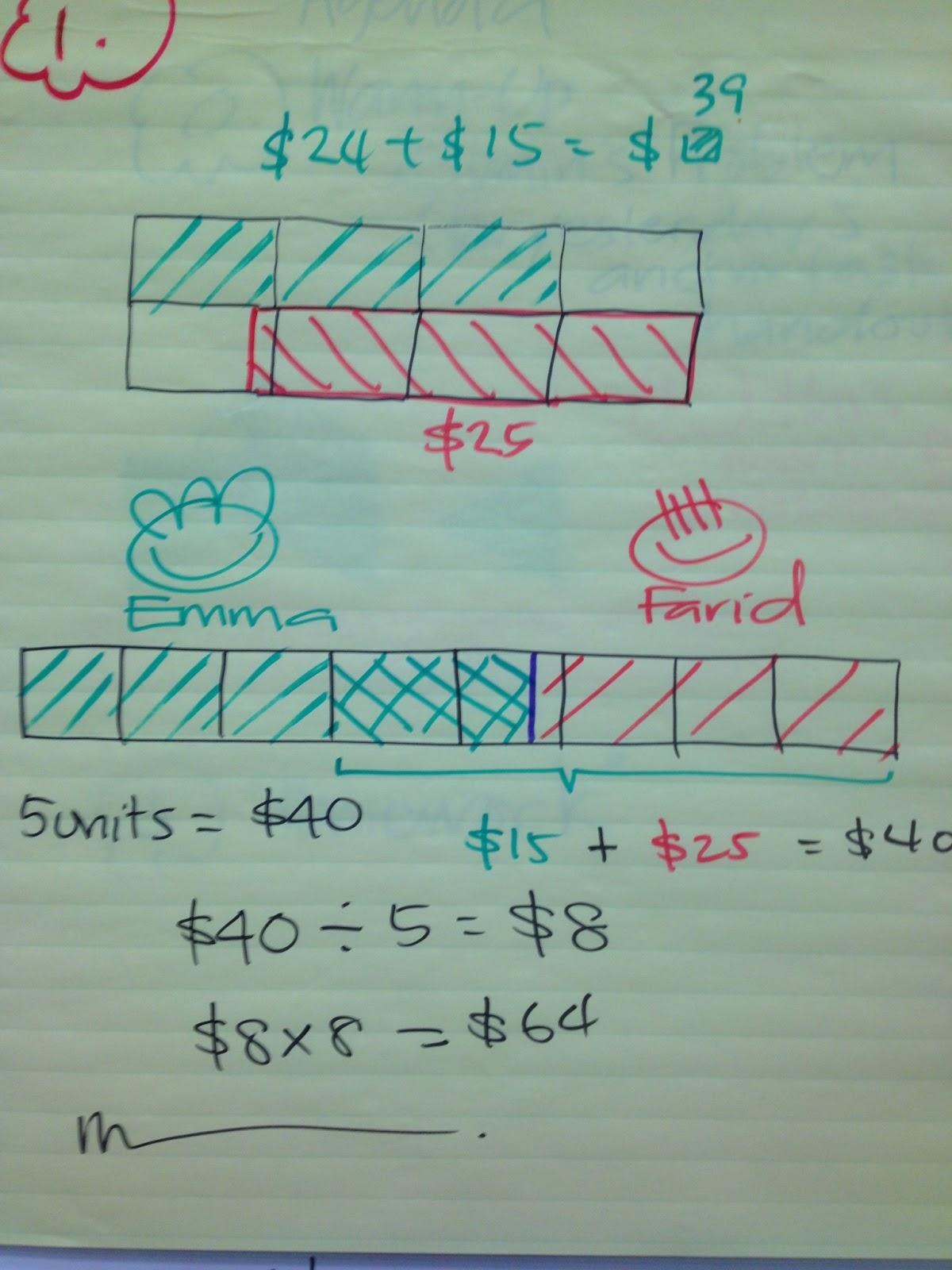 Mathematics Teacher Education: Singapore Approach: M4thodology ...