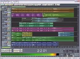 Cool Edit Pro