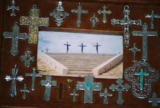 Oración para librarse de ir de soldado, tarot presencial., tarot barato, tarot economico, tarot en barcelona, tarot fiable, tarot gratis, videncia economica, tarot telefónico