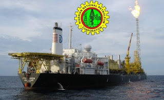 NNPC oil exploration