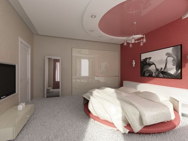 Top Plasterboard ceiling designs for bedroom, bedroom ceiling