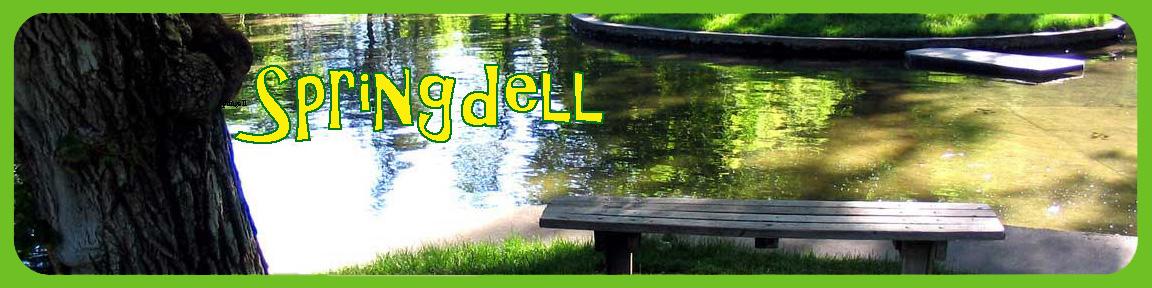 Springdell