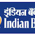 Indian Bank Credit Card Customer Care Number or Toll Free Number