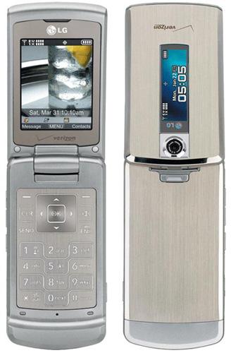 Buy nokia mobile phones online india
