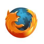 Buscador de recetas para Firefox - CocinaConPoco.com