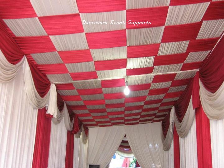 Sewa tenda dan peralatan pesta di bali dekorasi tenda di bali for Dekor 17 agustus di hotel