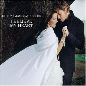http://4.bp.blogspot.com/-PEyDfRjKaDo/Tbt3Elzhg7I/AAAAAAAAAJY/0rUALIEnx60/s1600/duncan_james_keedie-i_believe_my_heart_s.jpg