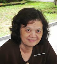 Pn.Lee Kim Lian
