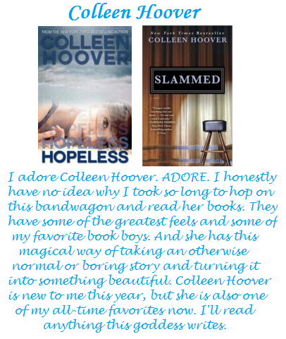 https://www.goodreads.com/author/show/5430144.Colleen_Hoover
