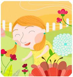 Poemes Primavera / Poemas Primavera