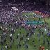 Aston Villa vs West Brom 2015 2-0 Highlights News 2015 Delph Sinclair Goals
