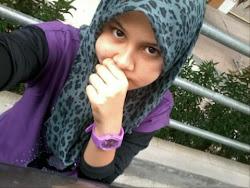 Nur Hana Fatihah