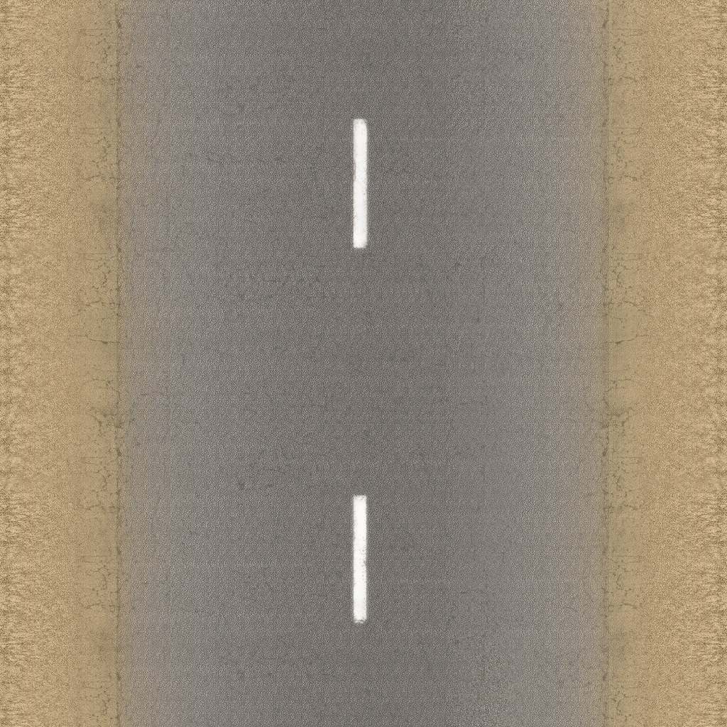 VIRENDER HOODA: SEAMLESS ROAD TEXTURE HD