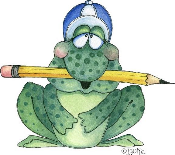 Imagenes de ranas para imprimir:Imagenes y dibujos para imprimir