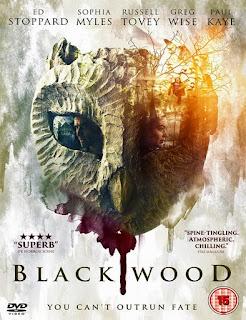 Blackwood (2014)