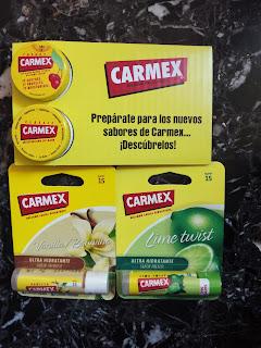productos-carmex