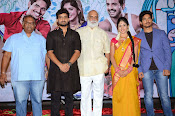 Kundanapu Bomma first look launch event-thumbnail-3