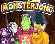 Monster Jong
