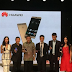 Huawei Resmikan 'P9' Masuk Indonesia, Harga Rp 7 Jutaan