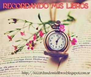 recordandomislibros.blogspot.com.ar/