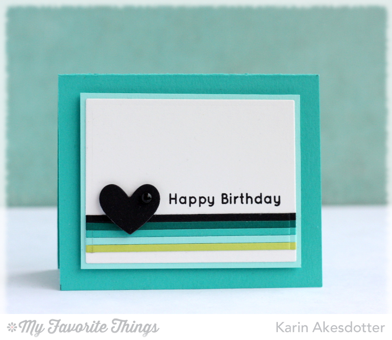 Peppermint Pattys Papercraft January - Place card dimensions