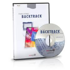 BackTrack TOOLS & Its Usage