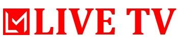 Nepali Live TV Online - Watch All Nepali TV Channels Online Free