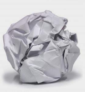 Lixo nosso de cada dia: como resolver esse problema?
