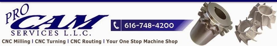ProCam Services LLC.