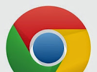Free Download Google Chrome 40.0.2214.91 Terbaru 2015