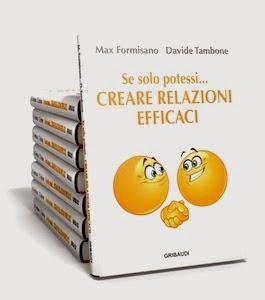 Il mio primo libro: