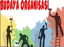 Pengertian Budaya Organisasi, Fungsi, Contoh, & Teorinya