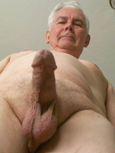 Really Mature Gay Pics
