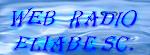 http://mocidadejuvdsj.no.comunidades.net/index.php?pagina=1390186488