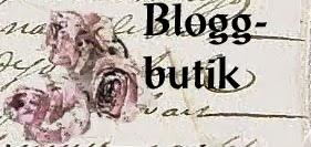 Min bloggbutik!