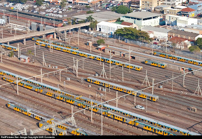RailPictures.Net (239)
