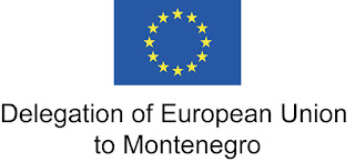 Delegation of EUROPEAN UNION to Montenegro