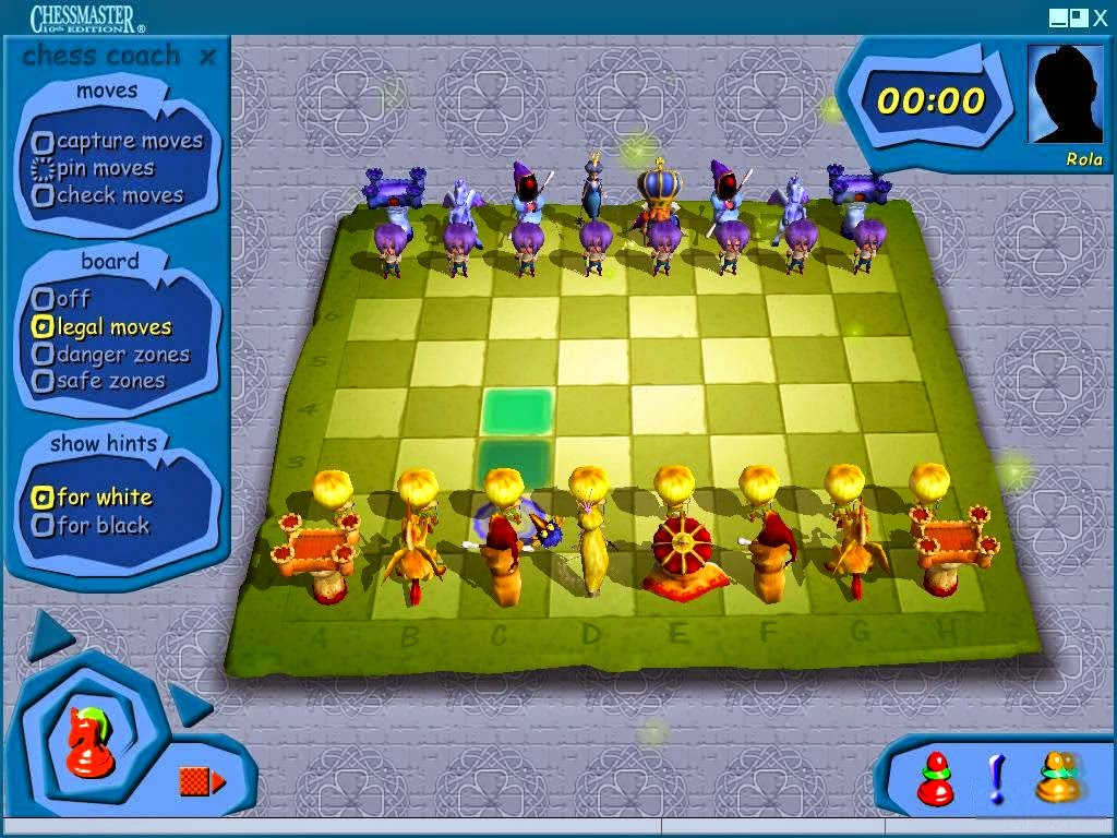 list of online games for android phone
