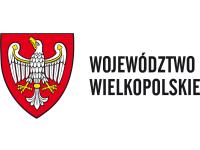 woj_wielkopolskie_logo.png