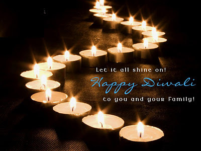 Diwali Quotes or Quotations Saying for Diwali Deepawali Sms Quotes