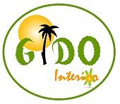 Gido Interior - Green Interior Decorating : Solusi interior dan furniture rumah dengan harga murah