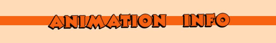 InfoAnimation.com.br