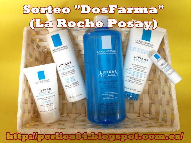 http://perlica84.blogspot.com.es/2015/09/sorteo-dosfarma-la-roche-posay.html