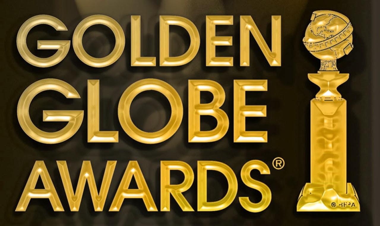 altın küre 2014 adaylar