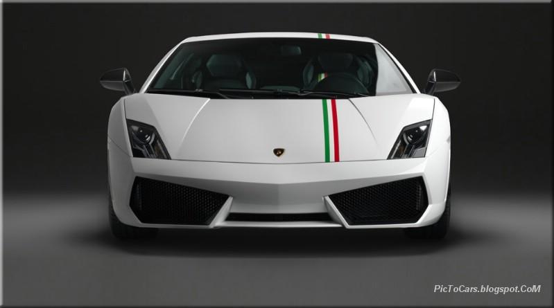 Lamborghini-Gallardo-LP-550-2-TRICOLORE