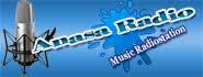 Anasa Radio