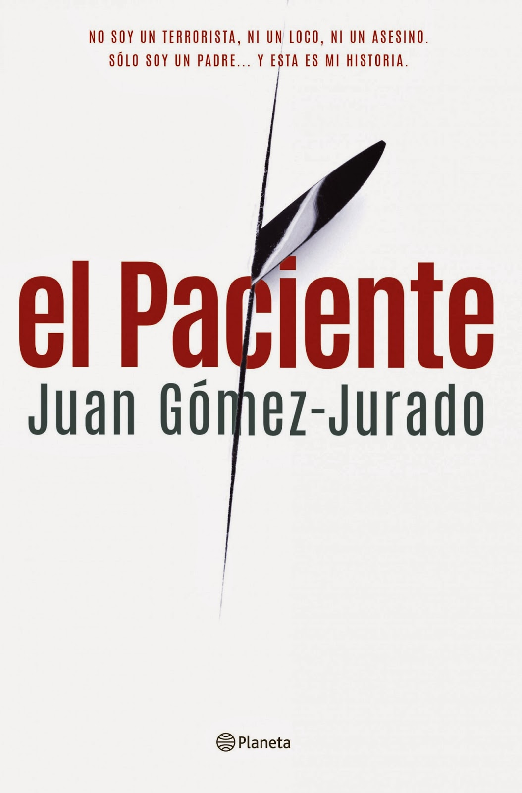 http://www.planetadelibros.com/el-paciente-libro-116434.html