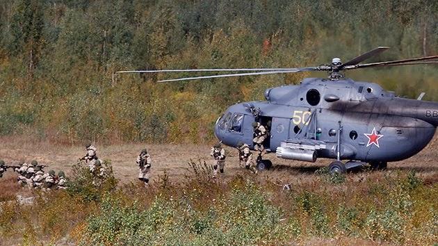 la-proxima-guerra-armenia-quiere-unirse-al-sistema-de-defensa-militar-rusia-bielorrusia-otcs